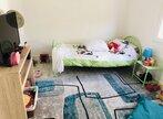 Sale Apartment 5 rooms 84m² caen - Photo 6