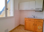 Renting Apartment 1 room 30m² Bayeux (14400) - Photo 2