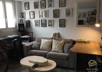 Sale House 2 rooms 39m² Caen - Photo 1