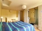 Sale House 7 rooms 172m² Agy - Photo 6