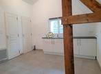 Location Appartement 1 pièce 26m² Barneville-Carteret (50270) - Photo 4
