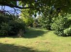 Sale Land 1 003m² Bayeux - Photo 1