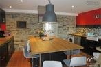 Vente Maison 8 pièces 210m² Tilly-sur-Seulles (14250) - Photo 3