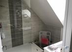 Vente Maison 5 pièces 100m² Bayeux - Photo 4
