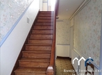 Sale House 8 rooms 190m² Bayeux (14400) - Photo 3
