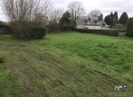 Sale Land 368m² Caumont-l'Éventé (14240) - Photo 1