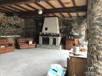 Vente Maison 5 pièces 178m² Bayeux (14400) - photo