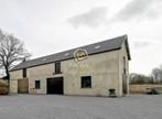 Sale House 8 rooms 122m² Bayeux - Photo 2