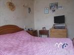 Sale House 6 rooms 119m² Saint-Laurent-sur-Mer (14710) - Photo 10