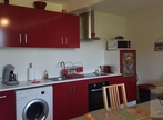 Renting House 5 rooms 80m² Cussy (14400) - Photo 4