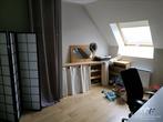 Vente Maison 6 pièces 135m² Bayeux - Photo 8