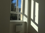 Renting Apartment 2 rooms 27m² Bayeux (14400) - Photo 5