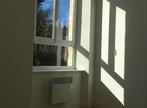 Location Appartement 2 pièces 27m² Bayeux (14400) - Photo 5