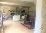 Sale House 8 rooms 220m² Caen - Photo 9