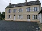 Vente Maison 6 pièces 196m² Bayeux - Photo 1