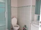 Sale Apartment 1 room 29m² Bayeux - Photo 5