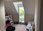 Vente Maison 5 pièces 109m² Bayeux - Photo 7