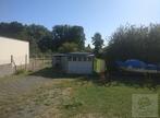 Sale House 4 rooms 50m² Asnelles - Photo 6