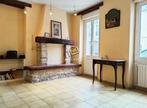 Vente Maison 7 pièces 145m² Bayeux - Photo 6