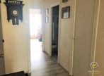 Vente Appartement 2 pièces 52m² Bayeux - Photo 4