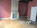 Vente Appartement 3 pièces 59m² Bayeux (14400) - Photo 3