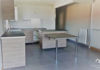 Location Appartement 2 pièces 46m² Bayeux (14400) - Photo 1