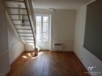 Location Appartement 3 pièces 48m² Bayeux (14400) - Photo 3