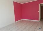 Location Appartement 1 pièce 31m² Bayeux (14400) - Photo 2
