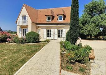 Vente Maison 7 pièces 152m² Bayeux - Photo 1