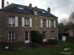 Vente Maison 8 pièces 210m² Sainte-Honorine-des-Pertes (14520) - Photo 1