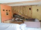 Sale House 4 rooms 80m² Cahagnes - Photo 6