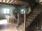 Vente Maison 6 pièces 175m² Bayeux - Photo 3