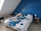 Sale House 6 rooms 97m² Bayeux (14400) - Photo 5