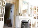Vente Maison 7 pièces 156m² bayeux - Photo 7