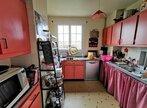 Vente Maison 8 pièces 122m² balleroy - Photo 4