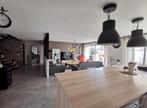Vente Maison 7 pièces 150m² Caen - Photo 2