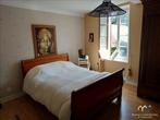Vente Maison 7 pièces 158m² Bayeux (14400) - Photo 7