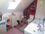 Sale House 4 rooms 83m² Bayeux (14400) - Photo 5