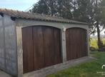 Location Maison 5 pièces 120m² Magny-en-Bessin (14400) - Photo 5