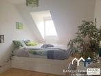 Vente Maison 6 pièces 130m² Bayeux (14400) - Photo 9