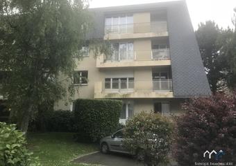 Vente Appartement 2 pièces 52m² Bayeux - Photo 1