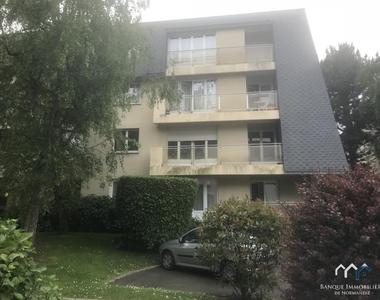 Vente Appartement 2 pièces 52m² Bayeux - photo