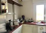 Sale House 6 rooms 135m² Caen - Photo 3