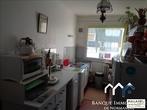Sale Apartment 3 rooms 63m² Bayeux (14400) - Photo 3