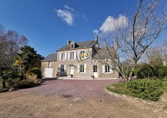 Sale House 8 rooms 180m² Bayeux - Photo 1