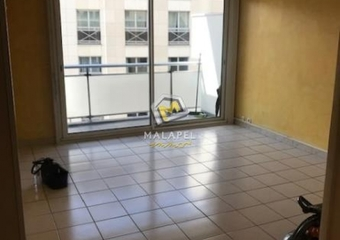 Sale Apartment 1 room 29m² Puteaux - Photo 1