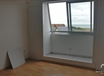 Sale Apartment 2 rooms 26m² Courseulles-sur-Mer (14470) - Photo 3
