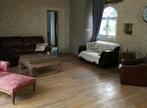 Vente Maison 9 pièces 230m² Bretteville-l orgueilleuse - Photo 3