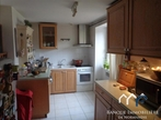 Vente Appartement 2 pièces Bayeux (14400) - Photo 2
