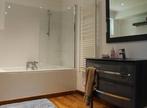 Vente Maison 4 pièces 110m² Arromanches les bains - Photo 8